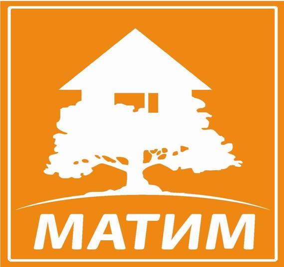 Строительная Компания МАТИМ
